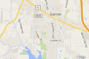 Garner NC