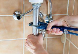 Plumbing Garner NC