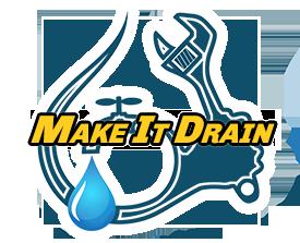 Make it Drain