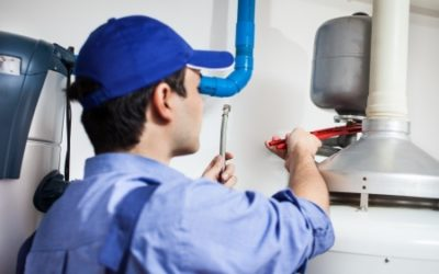 Common Residential Plumbing Problems